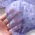 雅珠倩寄せせブラノーワイヤブラジャ幸福狐スタイル調整型ブラー女史レセクシーブルー+肌色(単品)34 C=75 C