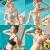 フランスSEノワイヤレンナの軽い寄せ付けブラスト女形が见えないブラジャ薄いカップセクシーブランドブラ抹茶肌36/80